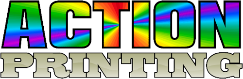 Action Printing Company